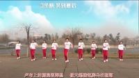"""电影《战斗民族养成记》曝""""新神曲""""特辑 欢乐又洗脑称霸新春广场舞"""