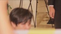乔杉保健被抓 王者联盟惊喜客串