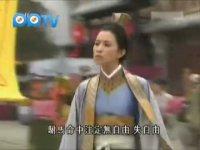 公主嫁到之精彩看点-第1集:公主驸马首次碰面街头秀成语!