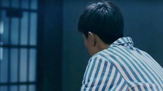 《爱国者》张鲁一少年希望你快乐!