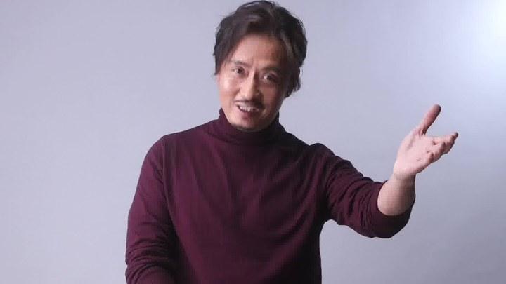拆弹专家2 花絮2 (中文字幕)