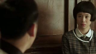 女孩怀疑刘诗诗俩人的情感破裂,原来竟是一场乌龙?