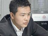 谍战深海 第15集预告