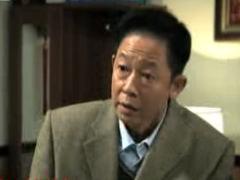 《人到四十》北京卫视片花2