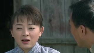 《理发师》瑞棉为何要离开陆平生?
