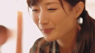 《和歌子的酒第1季》武田梨奈这么美的一次,你必须点开看
