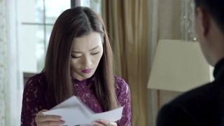 《我们的爱》郑清文这么美的一次,你必须点开看
