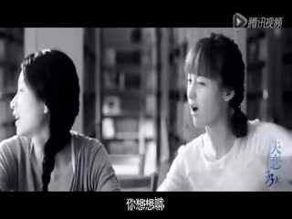 """电视剧版《失恋33天》""""闺蜜犯贱篇""""片花"""