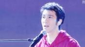 王力宏献唱电影《星光》同名主题曲 助力扶贫事业踏上新征程