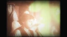 怪兽在巴黎 MV