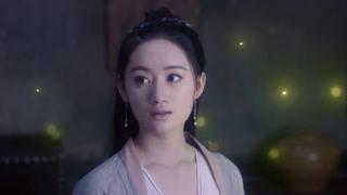 《从前有座灵剑山》张榕容×郭晓婷这俩真是演技爆棚的人凑一起了