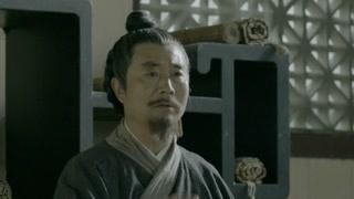 杨震家族失去爵位后生活相当贫寒  杨震在教学之余还要种庄稼