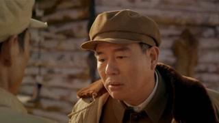《大牧歌》进来看看周惠林告诉你什么是真帅