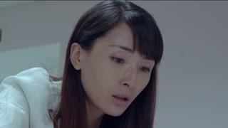 天梦:木槿生气摔碗 还能不能走路逼哭母亲