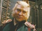 电影全解码22期:大银幕上的西游梦之功夫之王