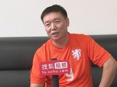 巴啦啦小魔仙音符之谜 导演采访