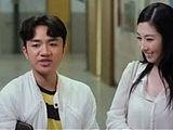 《我老公不靠谱》王祖蓝片爆笑片段