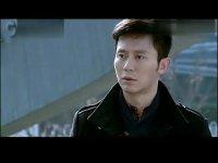 北京青年全集抢先看-第02集-01