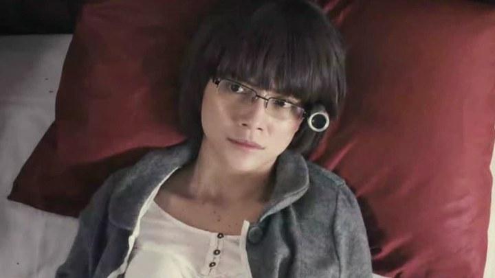 梦游 预告片2 (中文字幕)