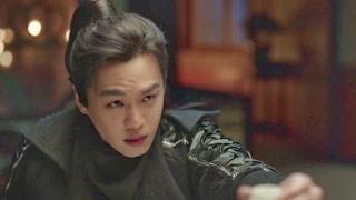 《庆余年》真的真的!张若昀和吴刚真的只是好兄弟!