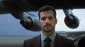 《碟中谍6:全面瓦解》惊喜版预告
