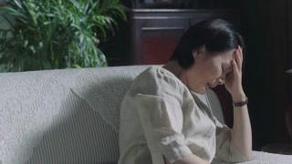 郑兰女士跟吃了迷魂药似的否定方邦彦,方邦彦真有那么差吗?