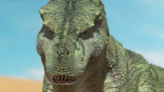 恐龙王 趣味特辑