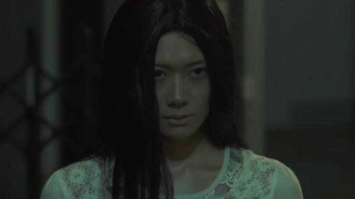 劇場版ほんとうにあった怖い話2018 预告片