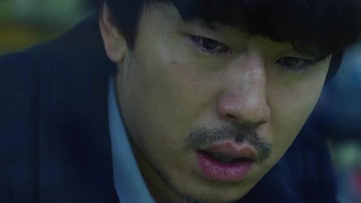 我杀了妻子 中国台湾预告片 (中文字幕)