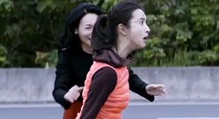 《神秘家族》台湾惊悚版预告片