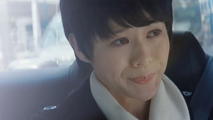 夺命金 MV:《水漫金山》 (中文字幕)