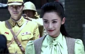 铁血武工队传奇-20:英雄难过美人关
