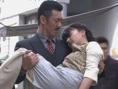 娘心第43集预告片