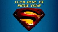 """揭秘宇宙最强的英雄""""超人""""的众多超能力"""