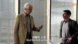 新闻编辑室第三季_02