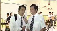点解阿Sir系阿Sir之花絮-春风化雨MV拍摄特辑