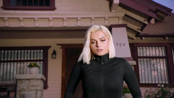 沉睡魔咒2 MV1:Bebe Rexha - You Can't Stop The Girl