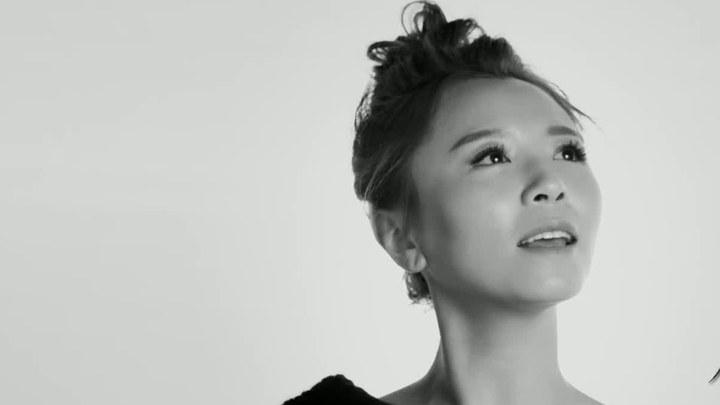 凄灵室 MV:黄雅莉献唱推广曲《小星星》 (中文字幕)