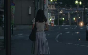 《仲夏幻想曲》 日本版电影预告片1