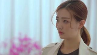 《爱上北斗星男友》徐璐又美又可爱,是个惹人爱的姑娘