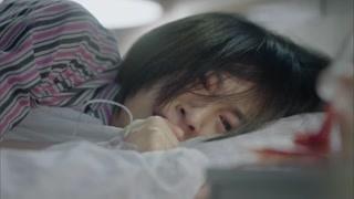 顾森湘之死,面对惨绝人寰的人生她放弃了挣扎