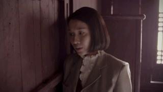 《猜拳》陈丽娜穿什么都美,不愧是天下第一美女