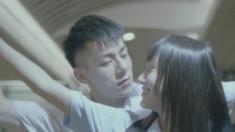 十七后 与青春化敌为友 主题曲MV