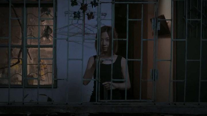 妄想症 预告片 (中文字幕)