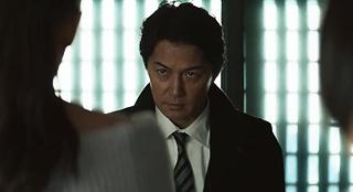 《第三次的杀人》发布新预告片