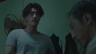 《无主之城》杜淳cut第18集
