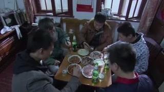 罗海设饭局展开深入调查 有人还没吃完就坐不住了?