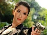 《绝色武器》预告 《赤裸特工》姐妹篇谢婷婷惊艳