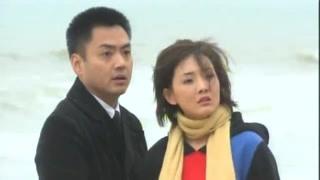 《完美婚礼》曹阳真情告白田可馨