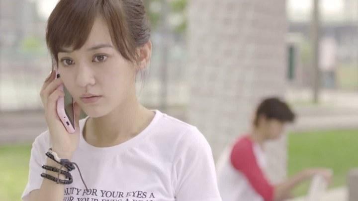 骇战 MV (中文字幕)